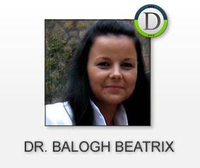 baloghbeatrix
