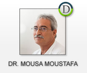 mousamoustafa